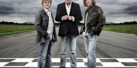 'Nieuwe Top Gear wordt heel erg duur'