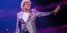 'Andrea Bocelli kwam opendoen, op zijn kemelharen sloffen'
