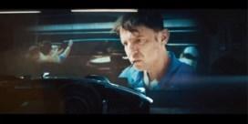 Scala nu ook te horen in Vlaamse trailer