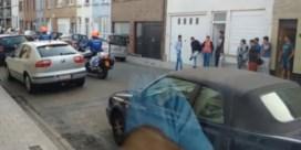 'Ook blanke Belgen zijn kwistiger met scheldwoorden'