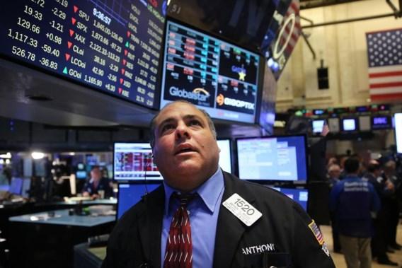 Uw aandelen verkopen in mei?