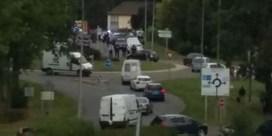 Ook politieman overleden na schietpartij in woonwagenkamp