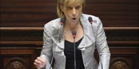 Taxshift: 'Honderd euro extra wordt niet meer dan 70 euro'