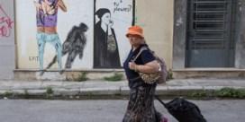 De Grieken weten het niet meer