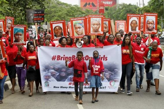 Tsjaad executeert tien Boko Haram-leden