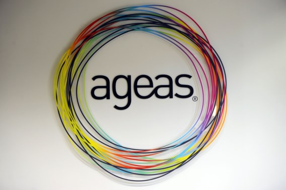 Ageas verkoopt verzekeringsdochter in Hongkong voor 1,2 miljard