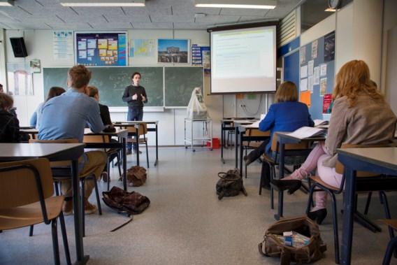 N-VA wil opnieuw herexamens op middelbare scholen
