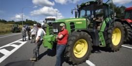 Belgische melkboeren krijgen 46 miljoen euro eenmalige steun