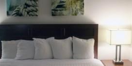 Belg heeft meer dan duizend hotels opgelicht