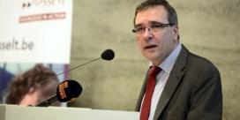 Rector Hasselt: 'Toelatingsproef treft vooral kinderen uit minder gegoede gezinnen'