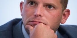 Kabinet-Francken: 'Geen sprake van verplicht werk voor asielzoekers in Maarkedal'