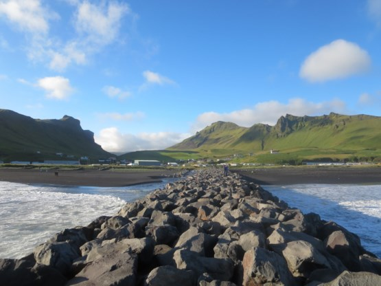 IJslanders willen meer Syrische vluchtelingen opvangen
