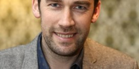 Freek Braeckman maakt programma over menselijk gedrag