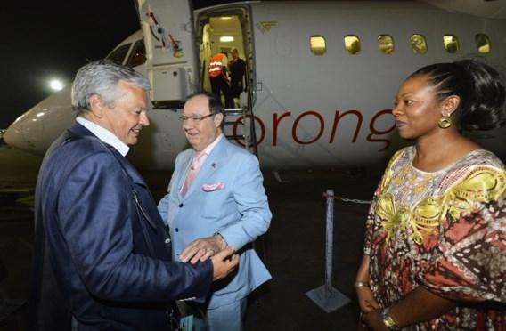 Activiteiten luchtvaartmaatschappij Korongo Airlines stopgezet