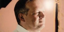 'Ik heb Vlaanderen niet nodig, de politiek evenmin'