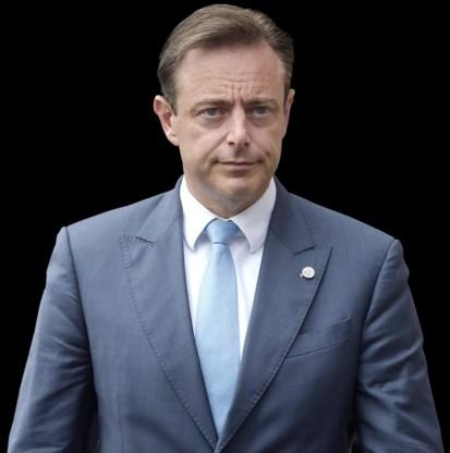 De Wever: 'Dode kleuter is niet onze schuld'