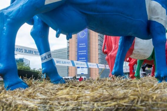 N-VA wil boeren beter beschermen