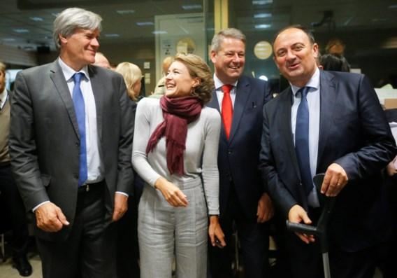 Geen akkoord over Europese steun landbouwers