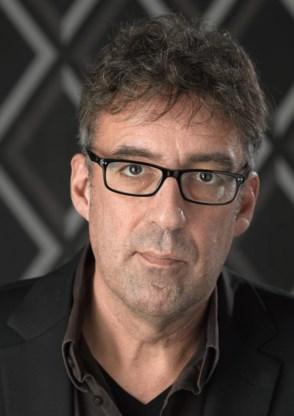 Joost Zwagerman is overleden