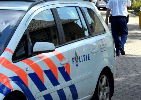 Ook Nederland voert grenscontroles uit