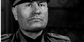 Eerste Italiaanse museum over fascisme in geboorteplaats Il Duce