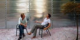 Office KGDVS aangeduid als curator Biënnale Interieur