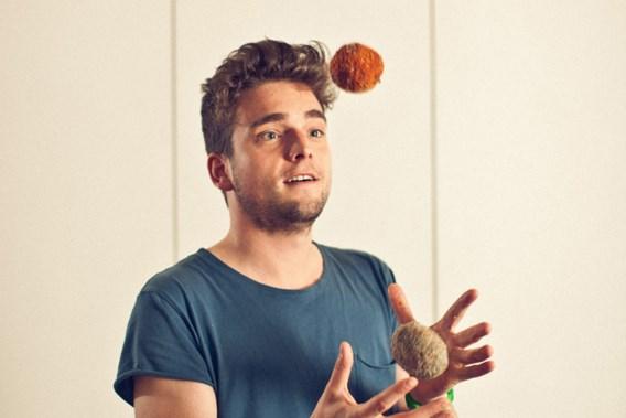 Wim Ballieu pareert kritiek op 'dure gehaktballen'