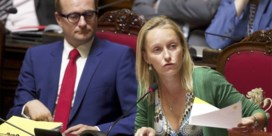 De Ridder: 'Uitdelen belastinggeld geen oplossing voor files'