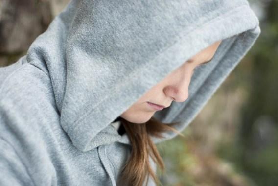 Producent antidepressivum verzweeg schadelijke gevolgen voor jongeren