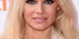 Pamela Anderson (48) weer uit de kleren
