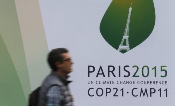 Al tachtigtal organisaties mobiliseren voor 'klimaatmars' op Parijs