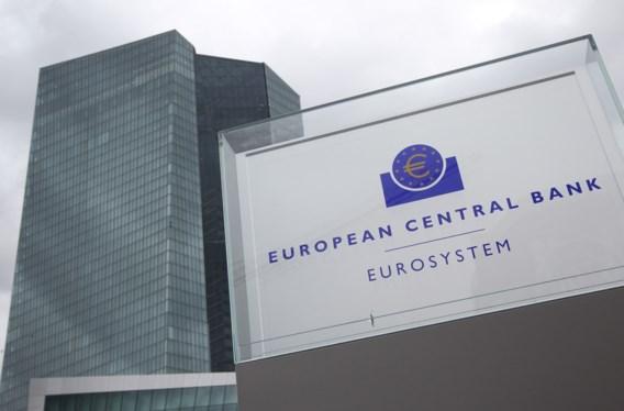 'Eurozone beschermen tegen financiële schokken'