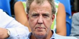 Jeremy Clarkson keert terug naar BBC