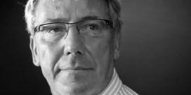 'Leuvense proffen zijn slimmer dan hun rector'