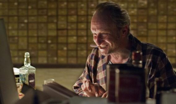 'Le Tout Nouveau Testament' wordt Belgische inzending voor de Oscars