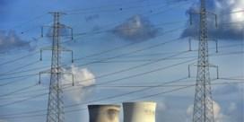 Elia: 'Geen risico op stroomtekort'