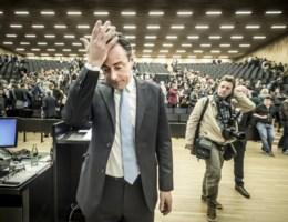 N-VA: 'In debat over Conventie van Genève onderscheid maken tussen burger- en mensenrechten'