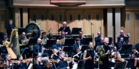 Brussel krijgt groot eengemaakt orkest