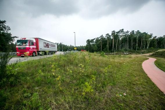 Wouter Deprez krijgt steun van Natuurpunt