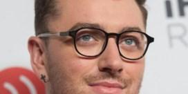 'Sam Smith moet wel concurreren met een van de beste Bondsongs aller tijden'