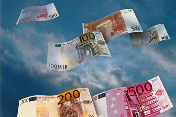 Belastingdeals dreigen multinationals duur te staan te komen
