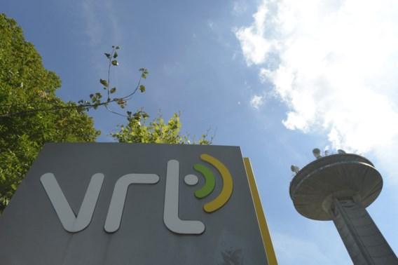 LETTERLIJK. Open brief VRT-medewerkers aan Vlaamse regering