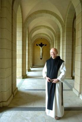 Als Vlaming die zijn hele religieuze leven in Wallonië doorbracht, is Lode Van Hecke de perfecte Belg.