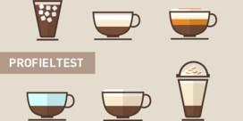 Purist, speelvogel of perfectionist: wat zegt uw koffie over u?