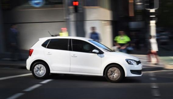 VW was populairste automerk in België in september