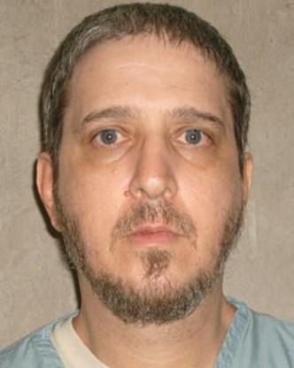 Terechtstelling van terdoodveroordeelde Glossip opnieuw uitgesteld