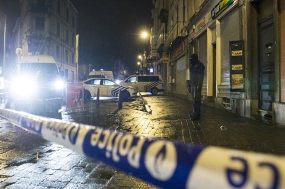 Feestje na autopsie op jihadisten: zaak zonder gevolg geklasseerd