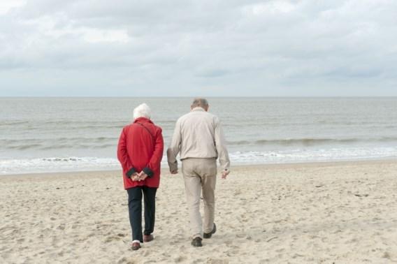 PVDA: 'Snijden in aanvullend pensioen kan werknemer derde van kapitaal kosten'