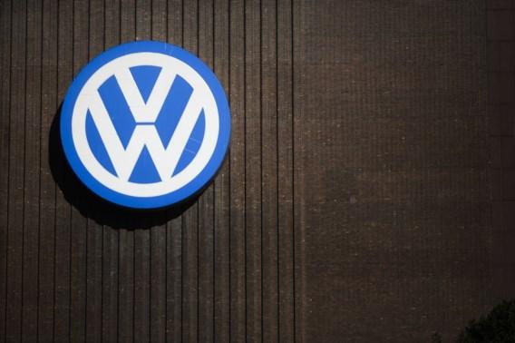 Australië dreigt met miljoenenboete voor Volkswagen