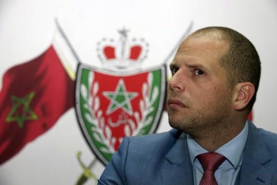 Akkoord met Marokko over snellere terugkeer illegalen
